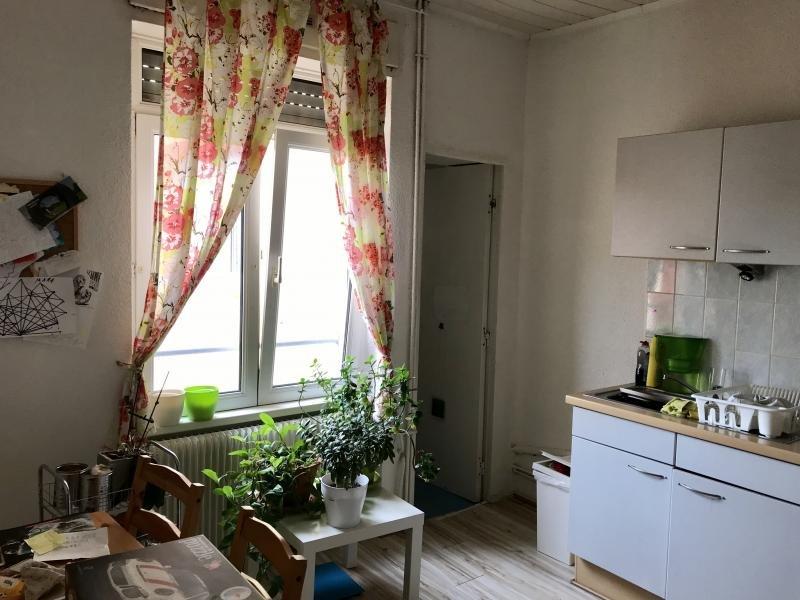 louer appartement 3 pièces 72 m² saint-louis photo 4