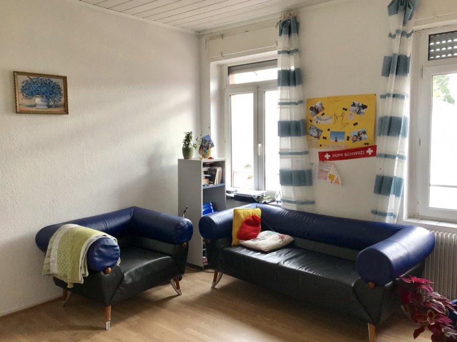 louer appartement 3 pièces 72 m² saint-louis photo 1