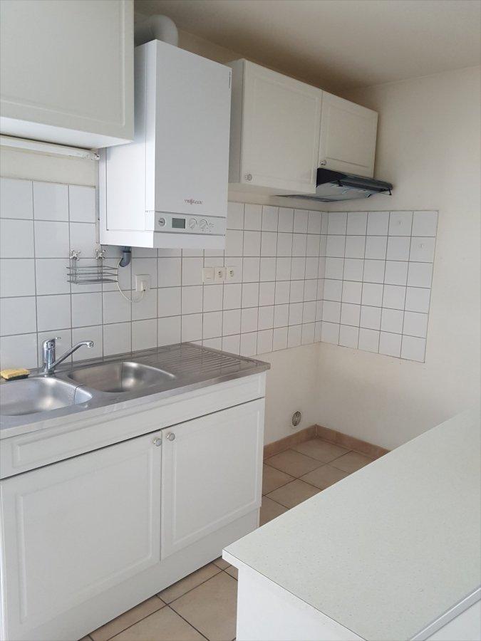 louer appartement 2 pièces 86 m² gérardmer photo 2
