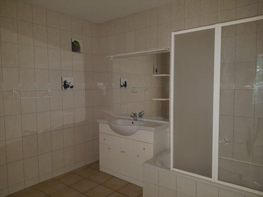 louer appartement 2 pièces 86 m² gérardmer photo 4