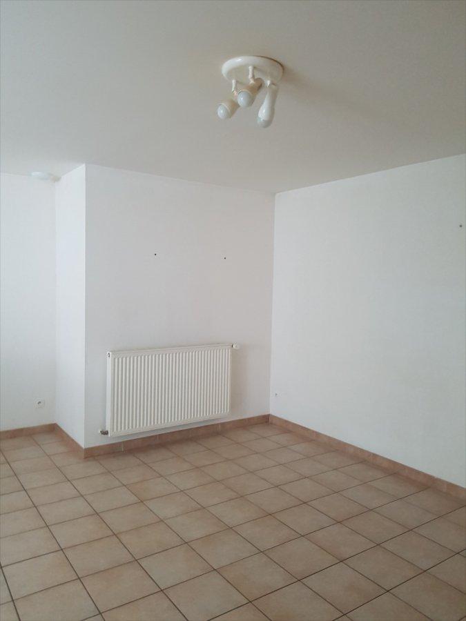louer appartement 2 pièces 86 m² gérardmer photo 3