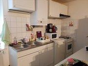 Appartement à louer F2 à Gérardmer - Réf. 6342326