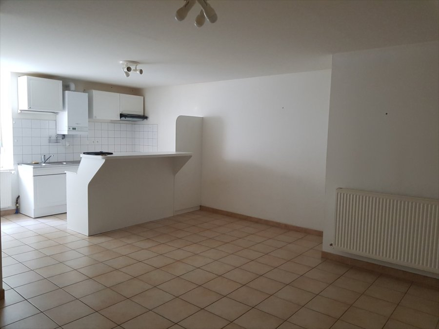 louer appartement 2 pièces 86 m² gérardmer photo 1