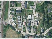 Building land for sale in Walferdange - Ref. 6383542