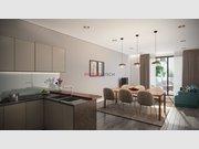 Appartement à vendre 1 Chambre à Luxembourg-Muhlenbach - Réf. 6600630
