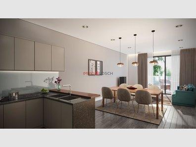 Wohnung zum Kauf 1 Zimmer in Luxembourg-Muhlenbach - Ref. 6600630