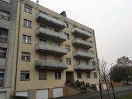 Apartment for rent 1 bedroom in Esch-sur-Alzette - Ref. 7190454