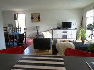 Appartement à vendre F4 à Thionville - Réf. 6408118