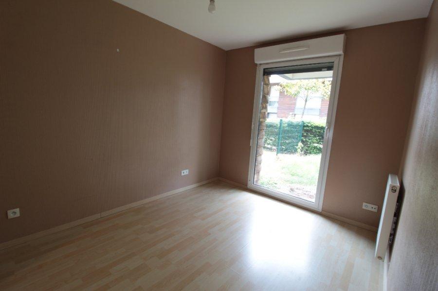 acheter appartement 2 pièces 45 m² croix photo 6
