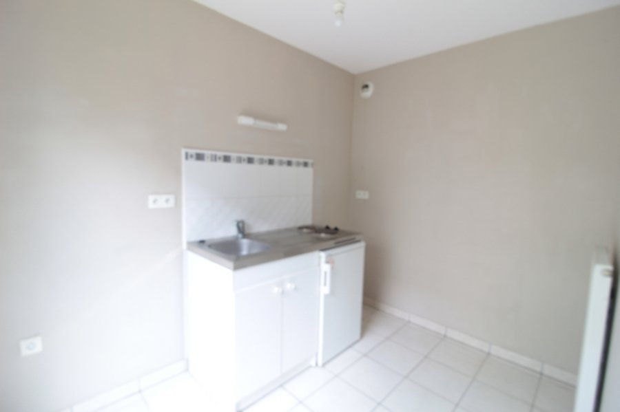 acheter appartement 2 pièces 45 m² croix photo 4
