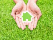 Terrain constructible à vendre à Thann - Réf. 6682550