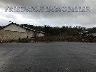 Terrain constructible à vendre à Chauvoncourt - Réf. 6424758