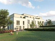 Maison jumelée à vendre 4 Chambres à Differdange - Réf. 6555830