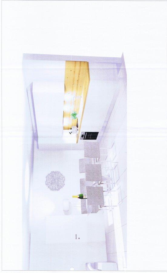 apartment for rent 2 bedrooms 74.13 m² lieler photo 3