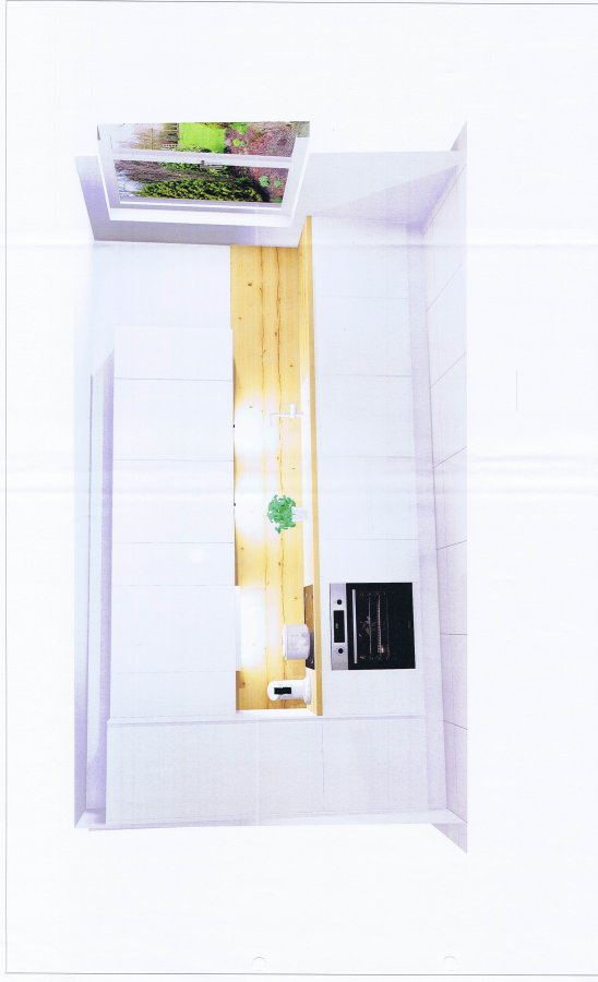 apartment for rent 2 bedrooms 74.13 m² lieler photo 1