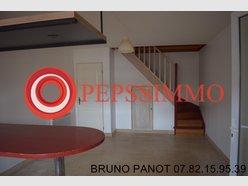Maison jumelée à vendre F6 à Étain - Réf. 6441142