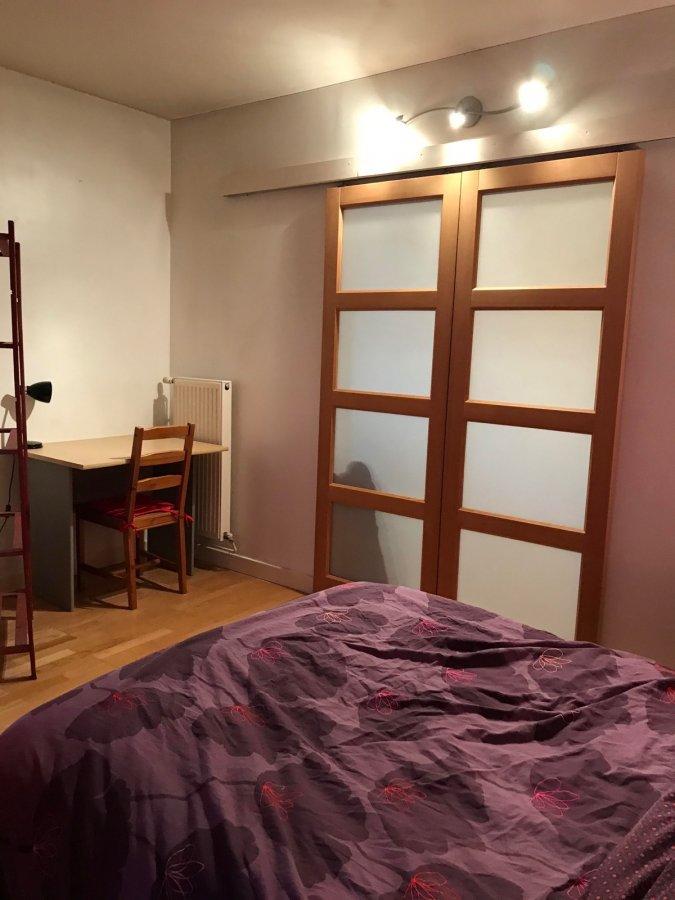 Appartement à vendre F1 à Lille-Sud