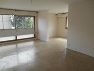 Appartement à louer F4 à Villers-lès-Nancy - Réf. 4561078