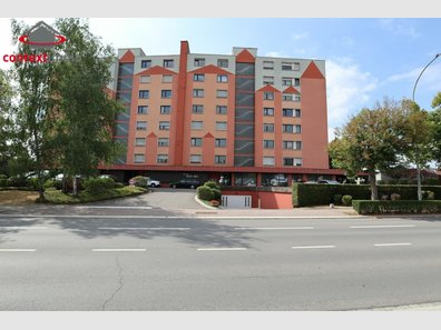 Wohnung zum Kauf 2 Zimmer in Bertrange - Ref. 6469814