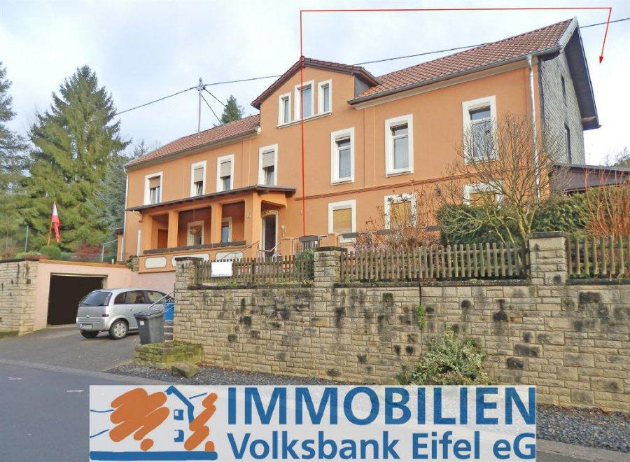Haus kaufen in Bollendorf Neueste Anzeigen