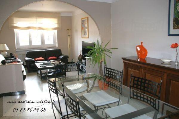 louer maison 6 pièces 110 m² longwy photo 1