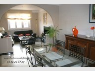 House for rent 4 bedrooms in Longwy - Ref. 7063734