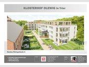 Penthouse à vendre 2 Chambres à Trier - Réf. 6805686