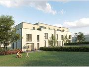 Apartment block for sale in Oberkorn - Ref. 6219958