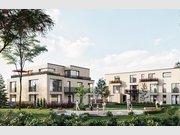 Appartement à vendre 3 Chambres à Oberkorn - Réf. 6219958