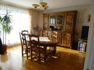Appartement à vendre F4 à Ostheim - Réf. 6166966