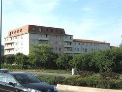 Appartement à louer F2 à Laxou - Réf. 4991414