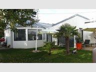 Maison à vendre F8 à La Baule-Escoublac - Réf. 5011894