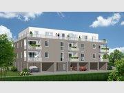 Penthouse-Wohnung zum Kauf 4 Zimmer in Echternacherbrück - Ref. 6191542