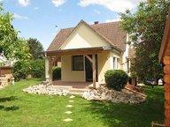 Maison à vendre 3 Chambres à secteur de Lauterbourg - Réf. 5015990