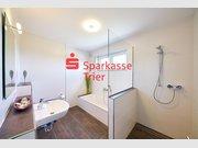 Terraced for sale 4 rooms in Kenn - Ref. 6658486