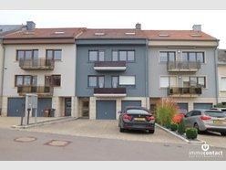 Bureau à louer à Luxembourg-Kirchberg - Réf. 6199734