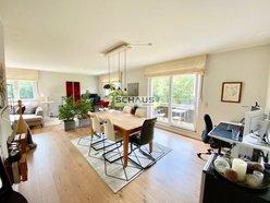 Appartement à louer 3 Chambres à Walferdange - Réf. 7317942