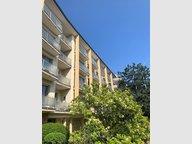 Appartement à louer 1 Chambre à Luxembourg-Centre ville - Réf. 6338998