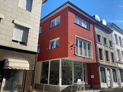 Wohnung zur Miete 2 Zimmer in Grevenmacher - Ref. 6932918