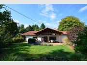 Haus zum Kauf 6 Zimmer in Merzig - Ref. 5163446