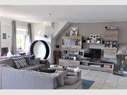 Appartement à vendre 2 Chambres à Dudelange - Réf. 6805942