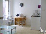 Appartement à vendre F5 à Nancy - Réf. 7203254