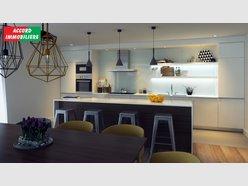 Appartement à vendre 3 Chambres à Rodange - Réf. 4262582