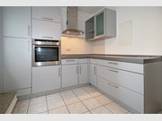 Apartment for rent in Trier - Ref. 7146166