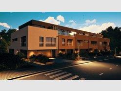 Maison à vendre 5 Chambres à Luxembourg-Kohlenberg - Réf. 6130358