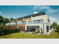 House for sale 5 bedrooms in Luxembourg-Kohlenberg - Ref. 6130358
