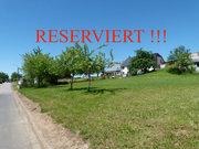 Building land for sale in Preischeid - Ref. 7244470