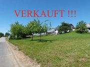 Bauland zum Kauf in Preischeid - Ref. 7244470