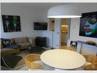 Appartement à louer 1 Chambre à Strassen - Réf. 7117494