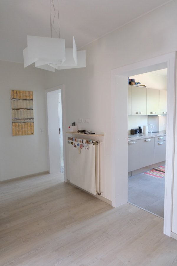 Appartement à louer 2 chambres à Strassen